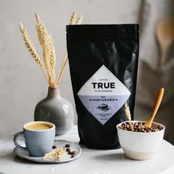d01099680df Купить кофе в зернах Санкт-Петербурге – интернет-магазин True Coffee