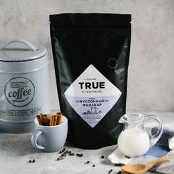 Кофе «Малабар»