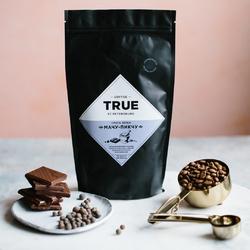 Кофе «Мачу-Пикчу»