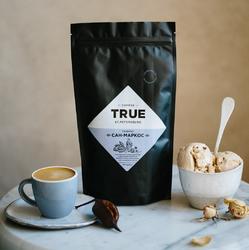 Кофе «Сан-Маркос»