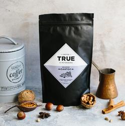 Кофе «Сантос»