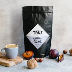 Кофе «Тайрона»