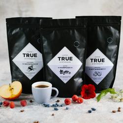 True Sour & Berry