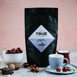 Кофе «Твист»